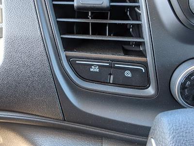 2020 Ford Transit 350 HD DRW 4x2, Cutaway Van #51294 - photo 16