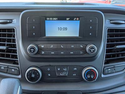 2020 Ford Transit 350 HD DRW 4x2, Cutaway Van #51294 - photo 18