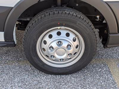 2020 Ford Transit 350 HD DRW 4x2, Cutaway Van #51294 - photo 6