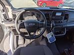 2020 Ford Transit 350 HD DRW 4x2, Cutaway Van #51294 - photo 10
