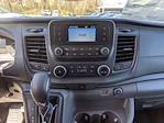 2020 Ford Transit 350 HD DRW 4x2, Cutaway Van #51294 - photo 11