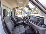 2020 Ford Transit 350 HD DRW 4x2, Cutaway Van #51294 - photo 7