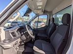 2020 Ford Transit 350 HD DRW 4x2, Cutaway Van #51294 - photo 9