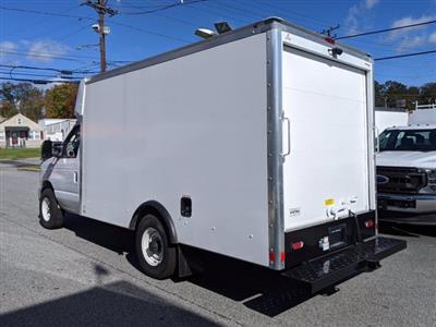 2021 Ford E-350 4x2, Cutaway Van #60002 - photo 2
