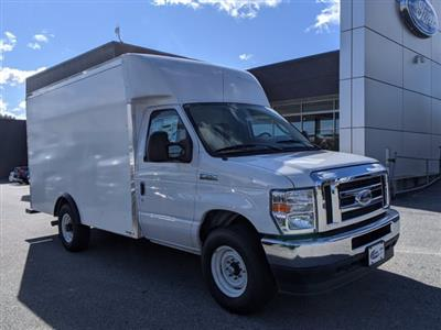 2021 Ford E-350 4x2, Cutaway Van #60002 - photo 4