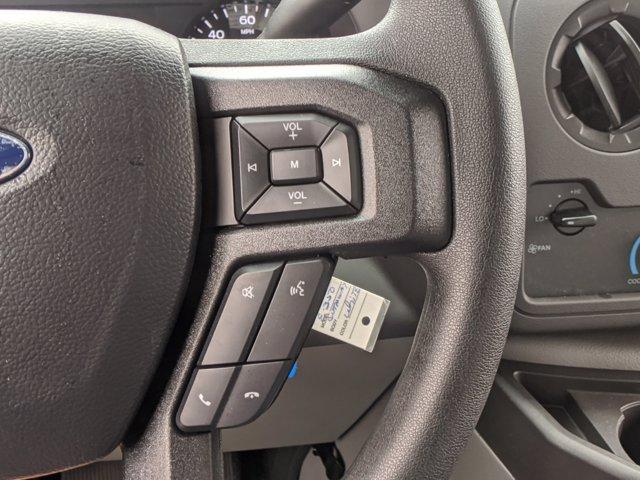 2021 Ford E-350 4x2, Cutaway Van #60003 - photo 12