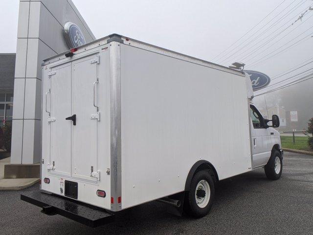2021 Ford E-350 4x2, Cutaway Van #60003 - photo 3