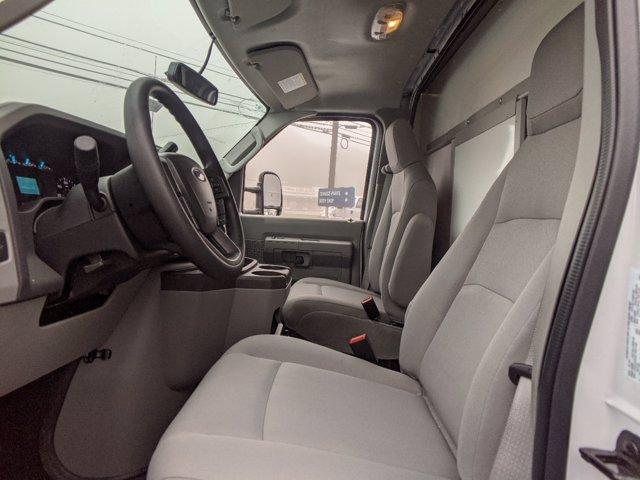 2021 Ford E-350 4x2, Cutaway Van #60003 - photo 8