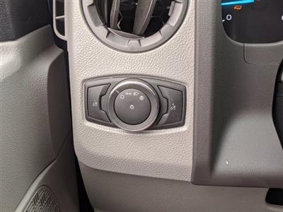 2021 Ford E-350 4x2, Cutaway Van #60003 - photo 10
