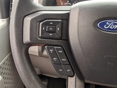 2021 Ford E-350 4x2, Cutaway Van #60003 - photo 11