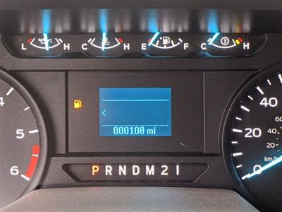 2021 Ford E-350 4x2, Cutaway Van #60003 - photo 15