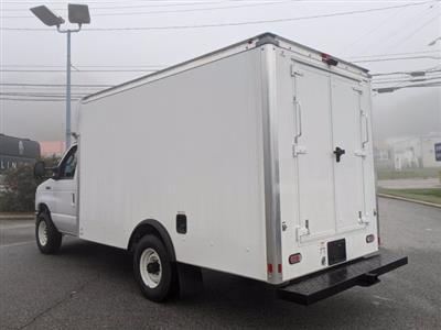 2021 Ford E-350 4x2, Cutaway Van #60003 - photo 2