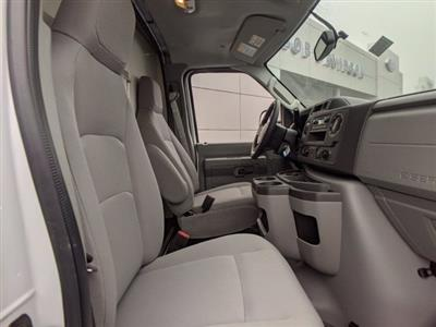 2021 Ford E-350 4x2, Cutaway Van #60003 - photo 6