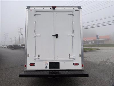 2021 Ford E-350 4x2, Cutaway Van #60003 - photo 7