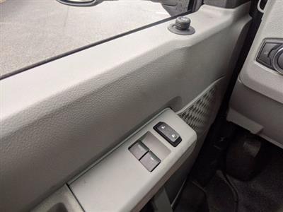 2021 Ford E-350 4x2, Cutaway Van #60003 - photo 9