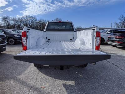 2021 Ford F-250 Super Cab 4x4, Pickup #60045 - photo 8