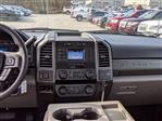 2021 Ford F-250 Super Cab 4x4, Pickup #60045 - photo 12