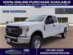 2021 Ford F-350 Super Cab 4x4, Pickup #60065 - photo 1