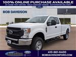 2021 Ford F-350 Super Cab 4x4, Pickup #60085 - photo 1