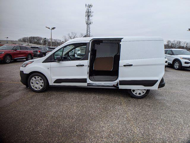 2021 Ford Transit Connect, Empty Cargo Van #60092 - photo 12