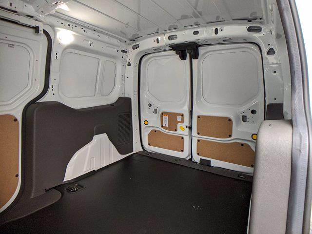 2021 Ford Transit Connect, Empty Cargo Van #60092 - photo 13