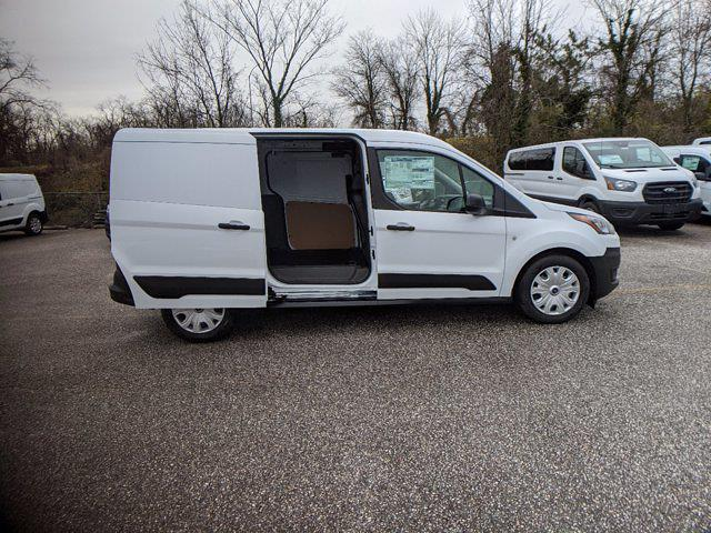 2021 Ford Transit Connect, Empty Cargo Van #60092 - photo 9