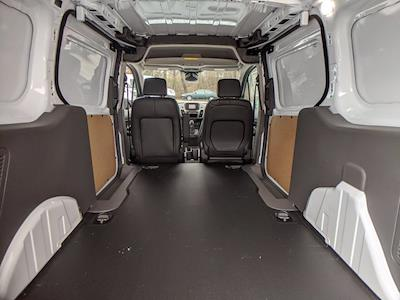 2021 Ford Transit Connect, Empty Cargo Van #60092 - photo 11