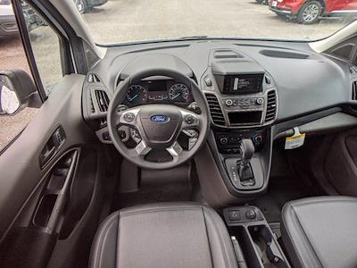 2021 Ford Transit Connect, Empty Cargo Van #60092 - photo 15