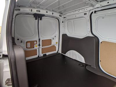 2021 Ford Transit Connect, Empty Cargo Van #60092 - photo 10