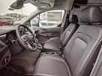 2021 Ford Transit Connect, Empty Cargo Van #60092 - photo 14