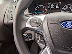 2021 Ford Transit Connect, Empty Cargo Van #60092 - photo 19