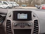 2021 Ford Transit Connect, Empty Cargo Van #60092 - photo 22