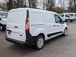 2021 Ford Transit Connect, Empty Cargo Van #60092 - photo 5