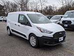 2021 Ford Transit Connect, Empty Cargo Van #60092 - photo 6