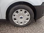 2021 Ford Transit Connect, Empty Cargo Van #60092 - photo 7