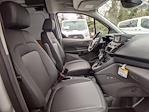 2021 Ford Transit Connect, Empty Cargo Van #60092 - photo 8