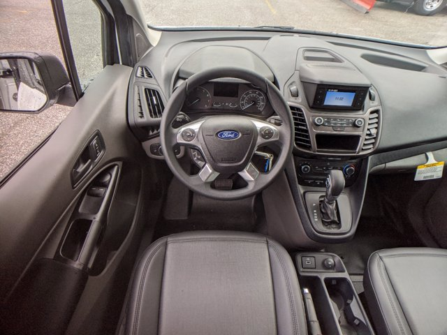 2021 Ford Transit Connect, Empty Cargo Van #60093 - photo 14