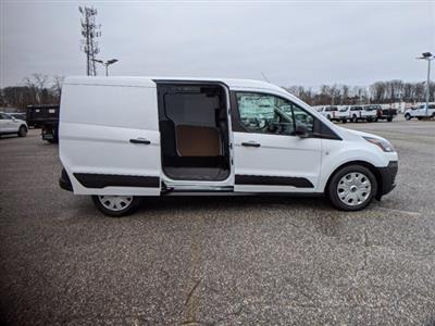 2021 Ford Transit Connect, Empty Cargo Van #60093 - photo 8