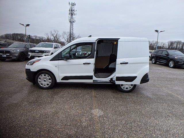 2021 Ford Transit Connect, Empty Cargo Van #60102 - photo 13