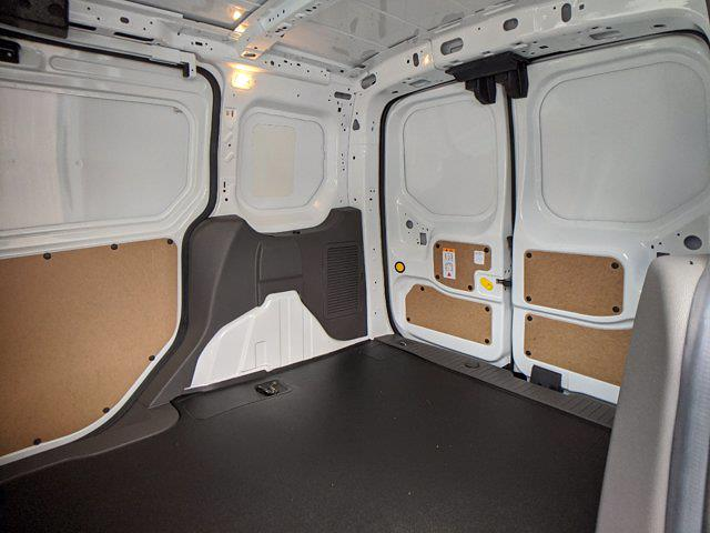 2021 Ford Transit Connect, Empty Cargo Van #60102 - photo 14