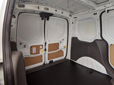2021 Ford Transit Connect, Empty Cargo Van #60102 - photo 2