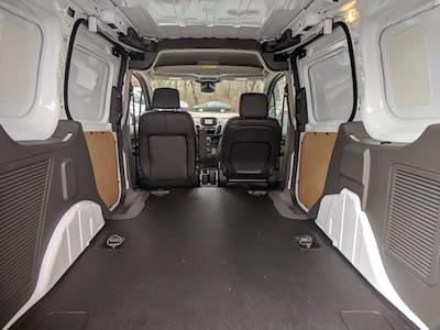 2021 Ford Transit Connect, Empty Cargo Van #60102 - photo 12