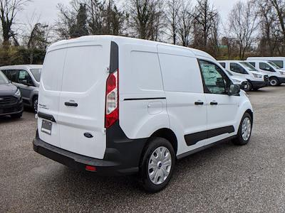 2021 Ford Transit Connect, Empty Cargo Van #60102 - photo 6