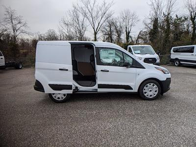 2021 Ford Transit Connect, Empty Cargo Van #60102 - photo 10