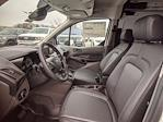 2021 Ford Transit Connect, Empty Cargo Van #60102 - photo 15