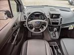 2021 Ford Transit Connect, Empty Cargo Van #60102 - photo 16