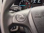 2021 Ford Transit Connect, Empty Cargo Van #60102 - photo 20
