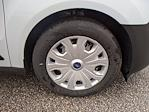 2021 Ford Transit Connect, Empty Cargo Van #60102 - photo 8