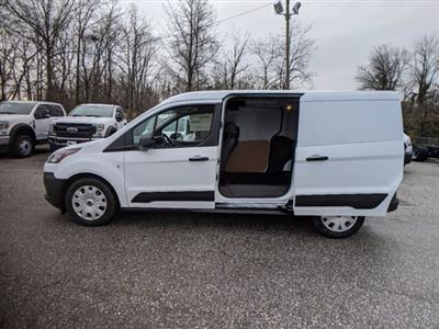 2021 Ford Transit Connect, Empty Cargo Van #60103 - photo 11