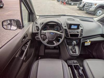 2021 Ford Transit Connect, Empty Cargo Van #60103 - photo 14